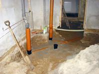 Ny kloak i hus.jpg