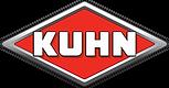 logo-kuhn ok.png