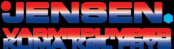 Logo+Undertekst.png
