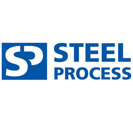 Designprogram til Steel Process