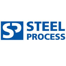 Designprogram til Steel Process