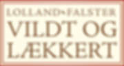 Logo vildt og laekkert.png