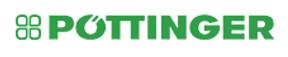 logo-poettinger.png
