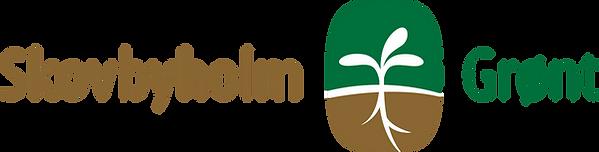 Logo-Skovbyholm.png