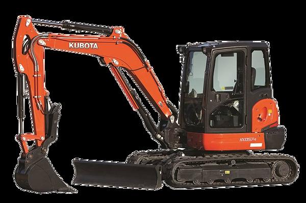 Kubota KX057-4.png