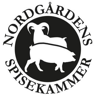 Designprogram til Nordgårdens Spisekammer