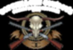 Logo CPH Cowboys Hvid.png