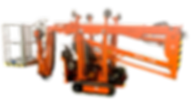 Easy Lift R160.png