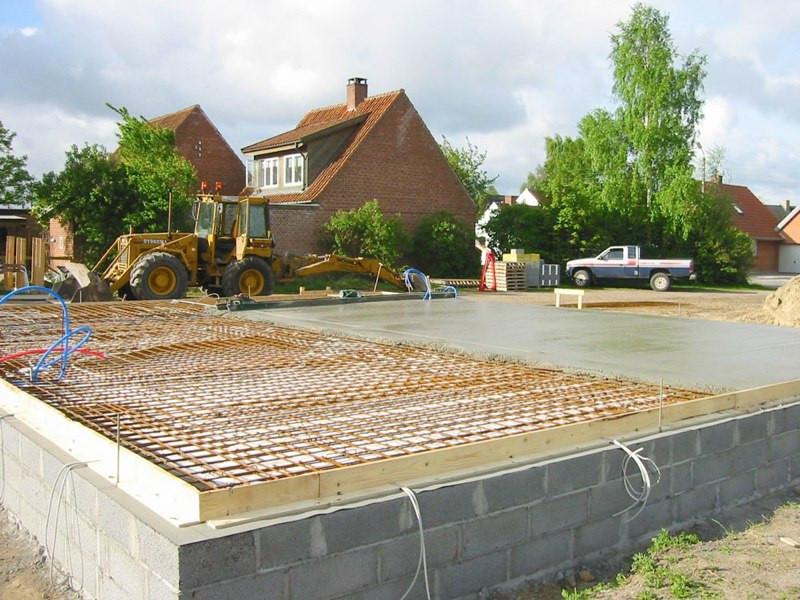 betonarbejde01.jpg