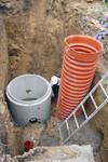 Rør_til_højvandslukker_og_regnvandsafløb