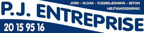 logo-pj-entreprise-2019.png