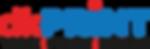 logo DKprint.png