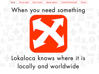 lokaloca.png
