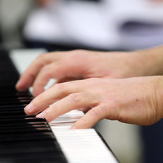 Klaver.JPG