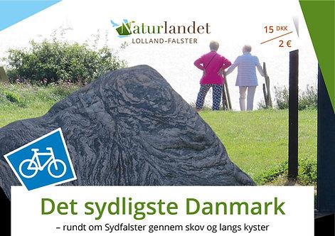 Det sydligste Danmark