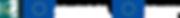 LAG-logo.png