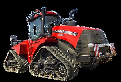traktor01.png