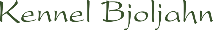 Logo_Kennel_Bjoljahn_Vissengrøn.png