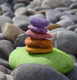 stones-1372677_960_720_edited.jpg