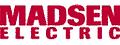 madsen Logo.png