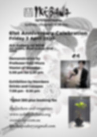 Flyer for Internet - January 2020.jpg