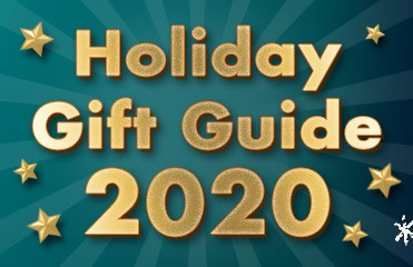 Hobby Link Japan Holiday Gift & Shipping Guides