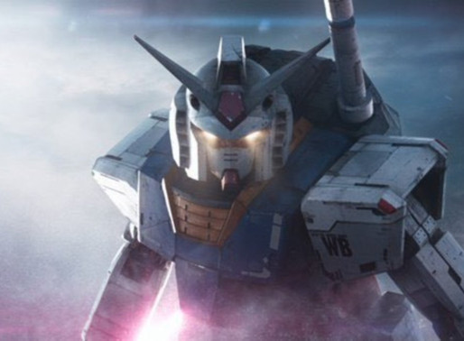 5 Of The Most Important Battles In Gundam
