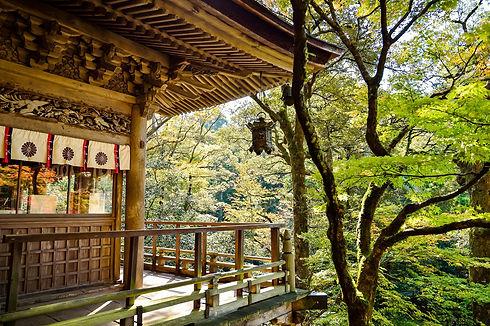 japan_temple.jpg