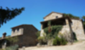Caseificio Artigianale Toscana