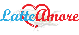 latteamore; latte etico