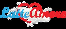 LatteAmoreLogo (1).png