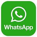 icona-whatsapp.jpg