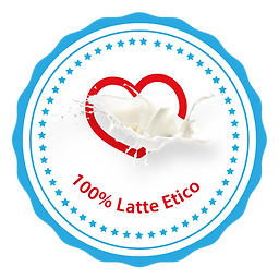 latteamore; latte etico;