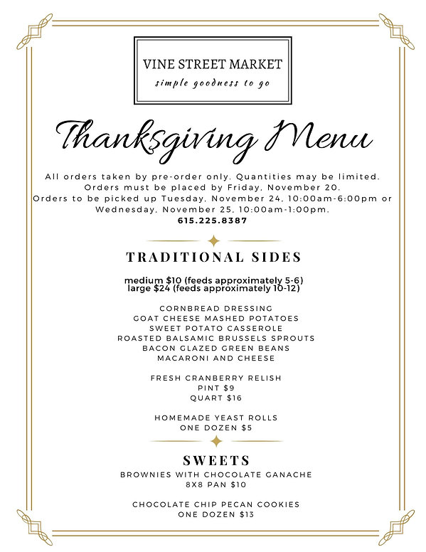 Thanksgiving Menu 2020.jpg