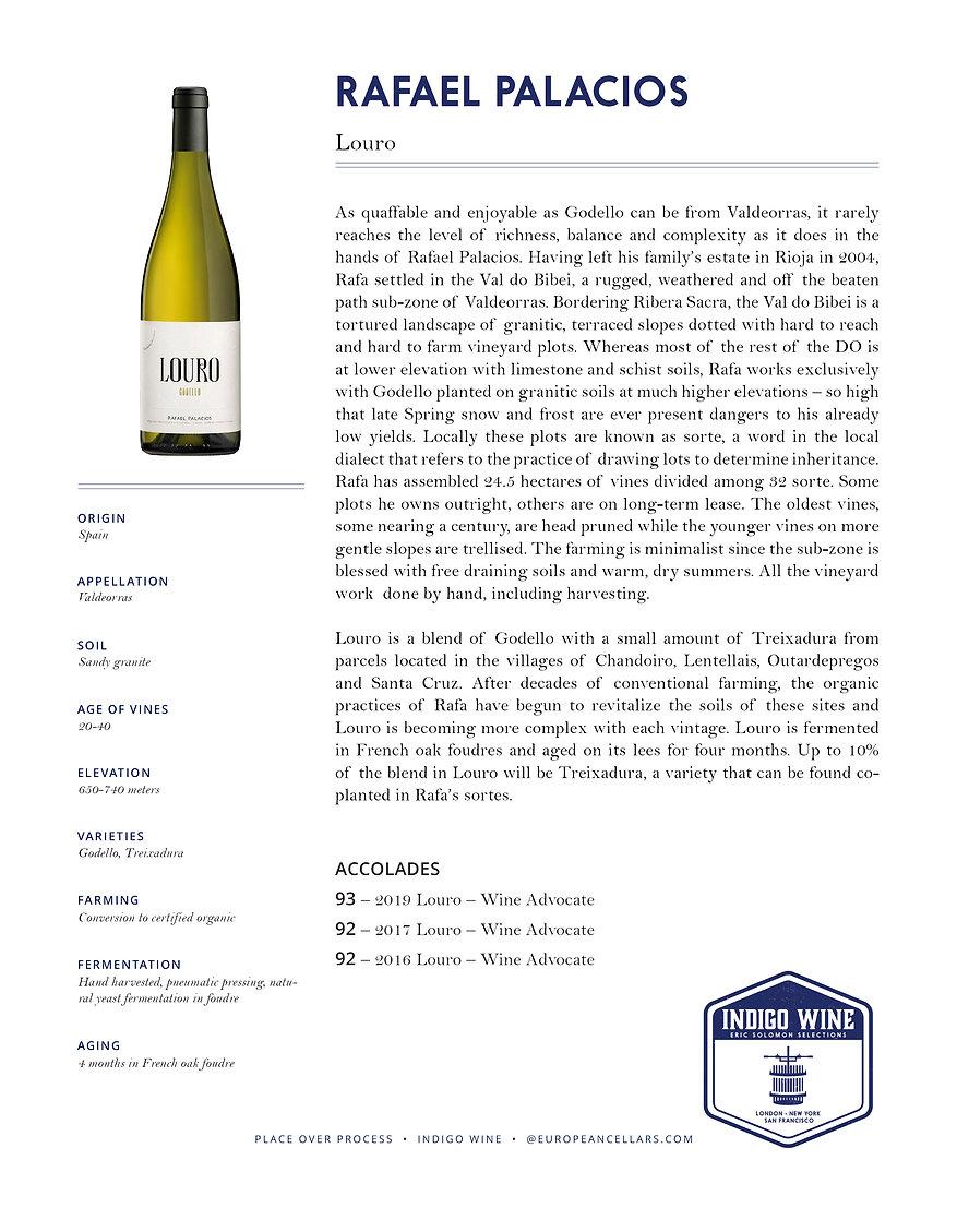 White wine 1st quarter.jpg