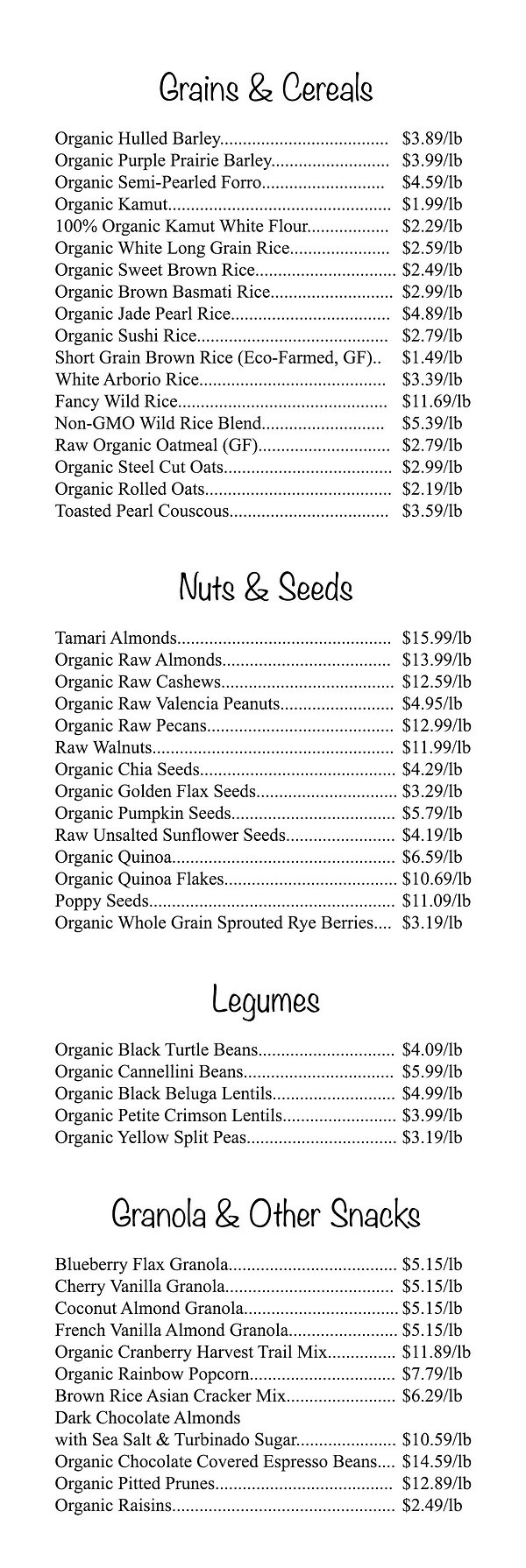 Bulk Products prices.jpg