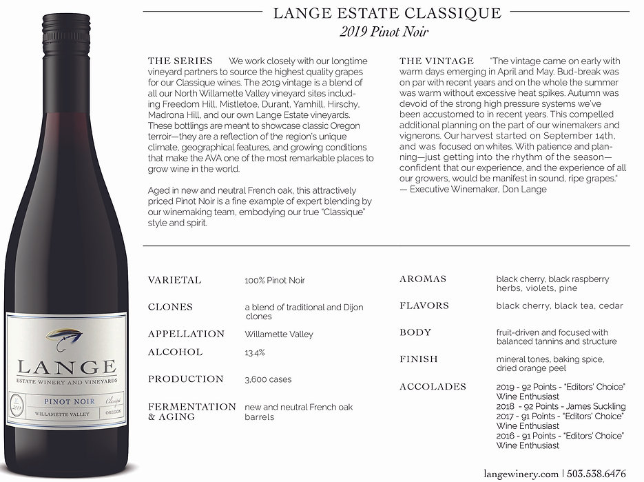 2019-Classique-Pinot-Noir.jpg