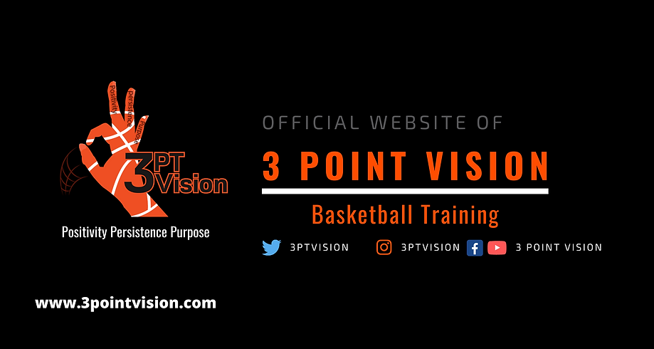 3 Point Vision website banner (8).png