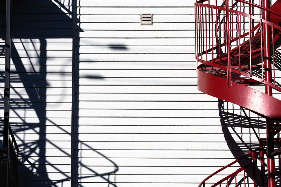 Escaliers_creditsphoto_OlivierBousquet-P