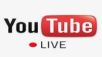 youtube-live.jpeg