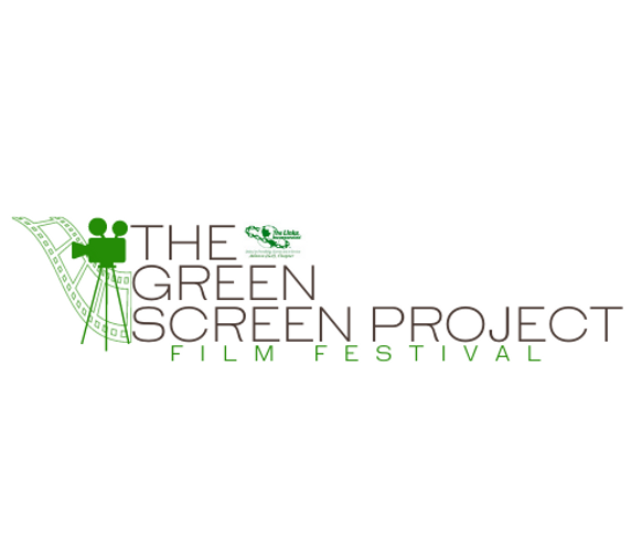 The Green Screen Project FF Logo copy.pn