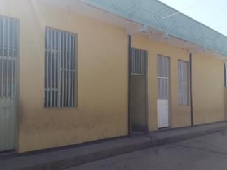 Zusätzliche Klassenräume