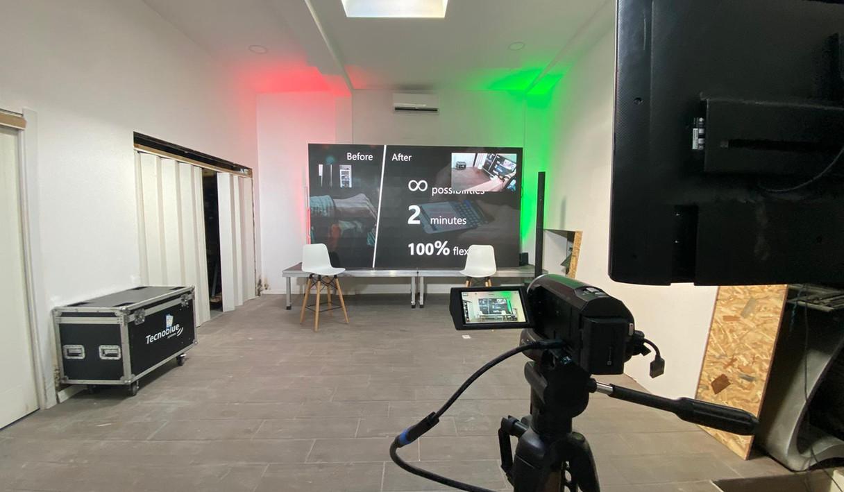estudio espacio streaming madrid 5.jpeg
