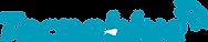 logo tecnoblue  v2png.png