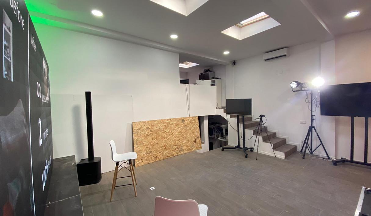 estudio espacio streaming madrid 12.jpeg
