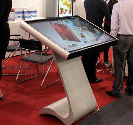 mesa+diseño+tactil.png