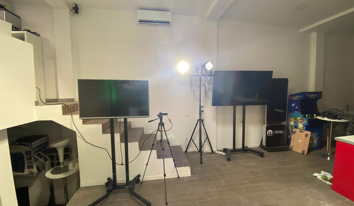 estudio espacio streaming madrid 3.jpeg