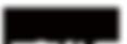 MFR_Logo.png