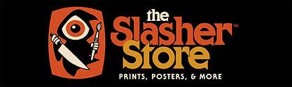 Slasher Store