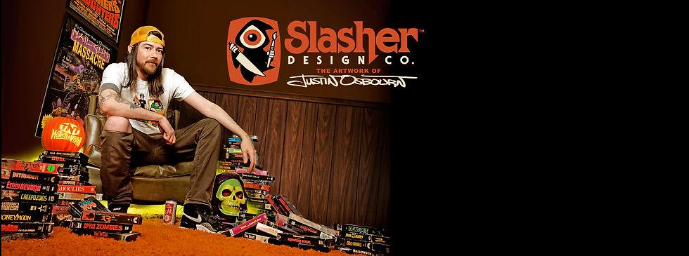 Slasher-promo3.jpg